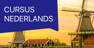 Ouderkamer- Cursus Nederlands start 26 nov.
